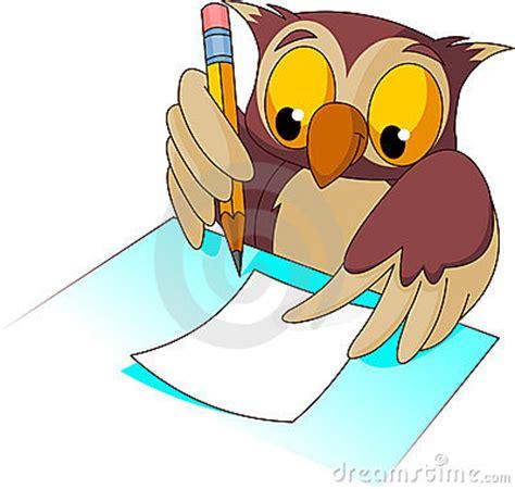 Is a descriptive essay written in present tense